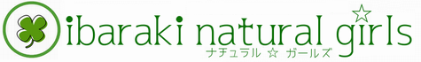 natural_logo2.png