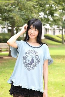 syoko001.jpg