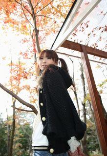yuuki005.jpg